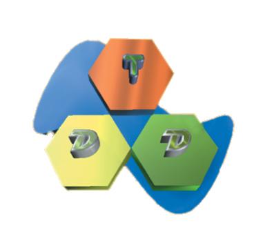 logo_dai_thanh_danh